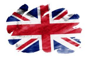 online marketing english
